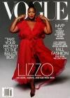 Vogue USA 2/2020
