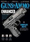 Guns & Ammo 1/2020