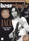 Bass Player 1/2020