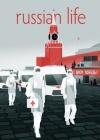 Russian Life 1/2020