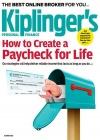 Kiplinger's Personal Finance 6/2020