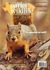 Texas Parks & Wildlife 1/2020