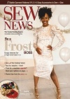 Sew News 1/2020