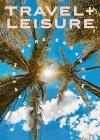 Travel & Leisure 3/2020