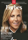 Forbes 1/2020