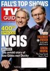 TV Guide 3/2020