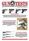 Gun Tests 2/2020