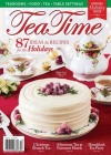 Tea Time 2/2020