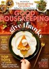 Good Housekeeping 6/2020