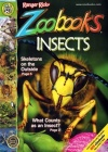 Zoo Books 2/2020