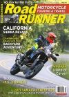 Roadrunner Motorcycle Cruising&Tour 2/2020
