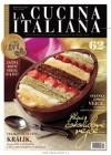 La Cucina Italiana 2/2012