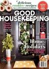 Good Housekeeping 7/2020