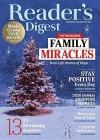 Reader's Digest US 4/2020