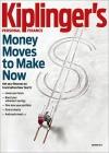 Kiplinger's Personal Finance 7/2020