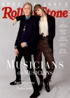 Rolling Stone 3/2020