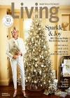 Martha Stewart Living 3/2020