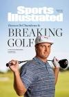 Sports Illustrated 1/2021