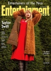 Entertainment weekly 1/2021