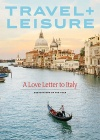 Travel & Leisure 1/2021