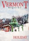 Vermont Magazine 1/2021