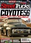 Street Trucks Magazine 1/2021