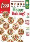 Food network magazine 1/2021