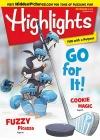 Highlights 1/2021