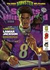 Sports Illustrated Kids  1/2021