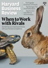 Harvard Business Review 1/2021