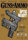 Guns & Ammo 1/2021