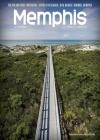 Memphis Magazine 1/2021