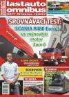Lastauto Omnibus 6/2012
