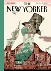 The New Yorker 1/2021