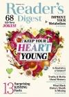 Reader's Digest US 1/2021