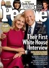 People Magazine 3/2021
