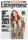 Entrepreneur 1/2021