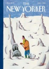 The New Yorker 2/2021