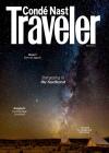 Conde Nast Traveler 1/2021