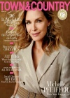 Town & Country 1/2021