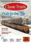 Classic Trains Magazine 1/2021