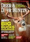 Deer & Deer Hunting 1/2021