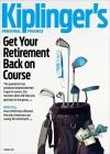 Kiplinger's Personal Finance 1/2021