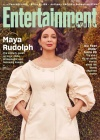 Entertainment weekly 2/2021