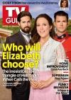TV Guide 1/2021