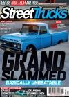 Street Trucks Magazine 2/2021