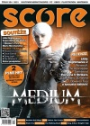 SCORE 324/2021