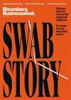 Bloomberg BusinessWeek 3/2021