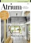 Atrium 3/2021