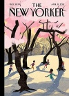 The New Yorker 3/2021